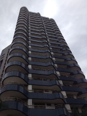 Apartamento / Padrão em Londrina , Comprar por R$1.350.000,00