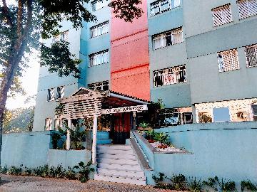 Alugar Apartamento / Padrão em Londrina. apenas R$ 280.000,00