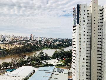 Alugar Comercial / Sala - Prédio em Londrina. apenas R$ 310.000,00