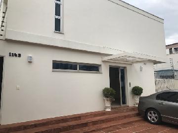 Londrina Centro Imovel Locacao R$ 5.000,00  2 Vagas Area construida 210.00m2