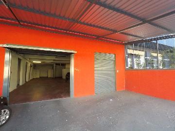 Alugar Comercial / Barracão em Londrina. apenas R$ 2.800,00