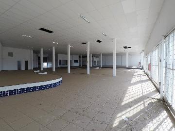 Londrina Jd Rosicler Comercial Locacao R$ 22.000,00  10 Vagas Area do terreno 4000.00m2 Area construida 2400.00m2