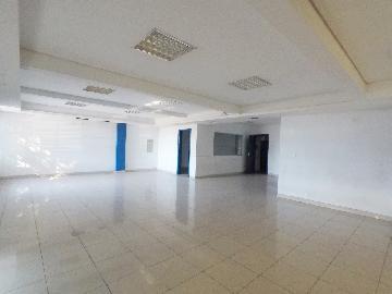 Londrina Jd Shangri la A Comercial Locacao R$ 20.000,00  10 Vagas Area do terreno 2000.00m2 Area construida 1680.00m2