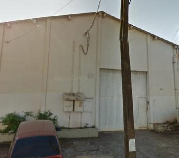 Alugar Comercial / Galpão em Londrina. apenas R$ 799.000,00