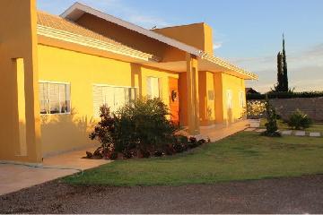 Alugar Rural / Chácara em Cambé. apenas R$ 1.480.000,00