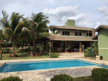 Alugar Casa / Condomínio em Primeiro de Maio. apenas R$ 1.350.000,00