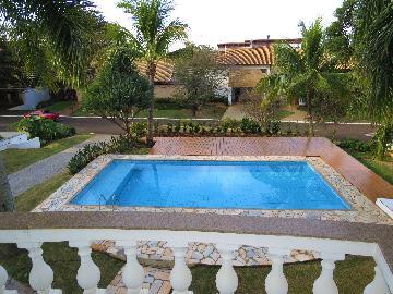 Londrina Condominio Royal Golf Residence casa Venda R$4.800.000,00 Condominio R$1.800,00 4 Dormitorios 4 Vagas Area do terreno 1268.29m2 Area construida 500.00m2