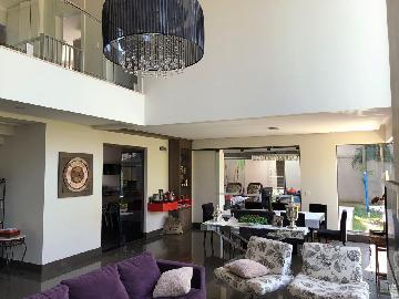Londrina Gleba Fazenda Palhano Casa Venda R$2.500.000,00 Condominio R$1.000,00 3 Dormitorios 3 Vagas Area do terreno 606.00m2 Area construida 486.00m2