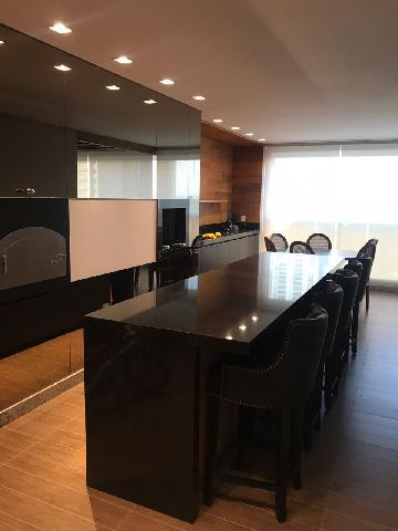 Apartamento / Padrão em Londrina , Comprar por R$1.700.000,00