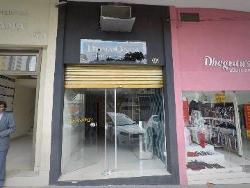 Alugar Comercial / Loja em Londrina. apenas R$ 3.100,00