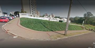 Terreno / Comercial em Londrina Alugar por R$4.200,00