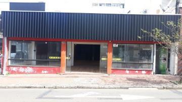 Londrina Centro Comercial Locacao R$ 5.500,00  Area do terreno 800.00m2 Area construida 275.00m2
