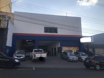 Londrina Centro Comercial Locacao R$ 15.000,00  6 Vagas Area do terreno 900.00m2 Area construida 800.00m2