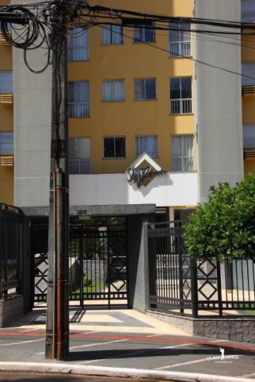 Londrina Centro Apartamento Locacao R$ 870,00 Condominio R$320,00 1 Dormitorio 1 Vaga Area construida 38.81m2