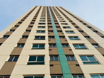 Apartamento / Padrão em Londrina Alugar por R$1.400,00