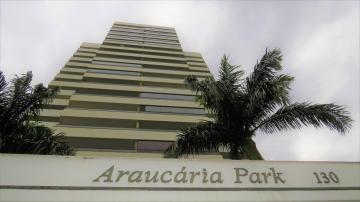 Alugar Apartamento / Padrão em Londrina. apenas R$ 4.790,00