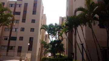 Alugar Apartamento / Padrão em Londrina. apenas R$ 190.000,00