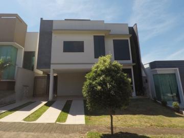 Casa / Condomínio Sobrado em Londrina , Comprar por R$750.000,00