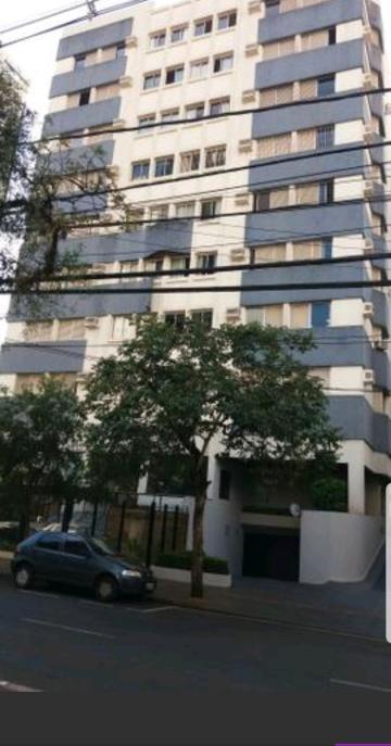 Alugar Apartamento / Padrão em Londrina. apenas R$ 345.000,00