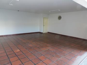 Londrina Quebec Imovel Locacao R$ 12.000,00  10 Vagas Area do terreno 1000.00m2 Area construida 900.00m2