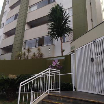Alugar Apartamento / Padrão em Londrina. apenas R$ 275.000,00