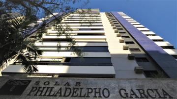 Alugar Apartamento / Padrão em Londrina. apenas R$ 880.000,00