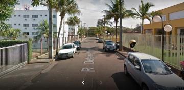 Alugar Apartamento / Padrão em Londrina. apenas R$ 100.000,00