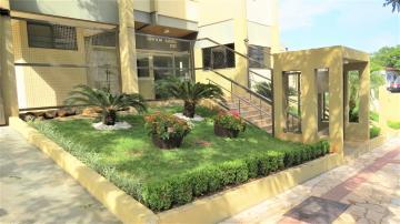 Apartamento / Padrão em Londrina , Comprar por R$195.000,00