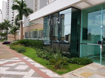 Alugar Apartamento / Padrão em Londrina. apenas R$ 695.000,00