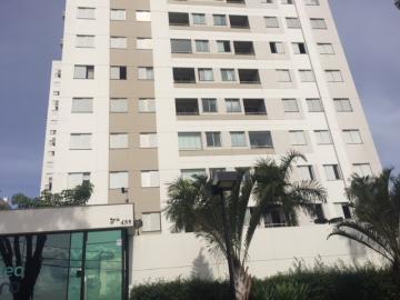 Apartamento / Padrão em Londrina , Comprar por R$250.000,00