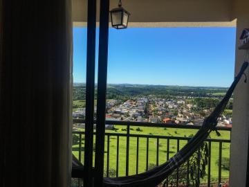 Apartamento / Padrão em Londrina , Comprar por R$310.000,00