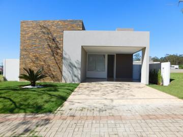 Alugar Casa / Condomínio Térrea em Londrina. apenas R$ 1.140.000,00