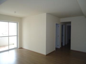 Apartamento / Padrão em Londrina , Comprar por R$450.000,00