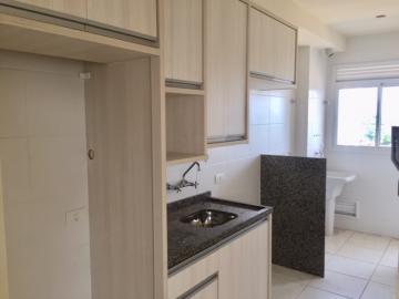 Londrina Aurora Apartamento Locacao R$ 1.400,00 Condominio R$250,00 3 Dormitorios 1 Vaga Area construida 75.00m2