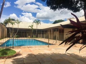 Londrina Colina Verde Casa Venda R$2.300.000,00 4 Dormitorios 4 Vagas Area do terreno 1870.00m2