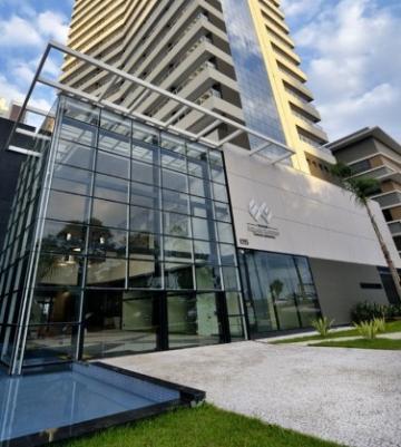Alugar Comercial / Sala - Prédio em Londrina. apenas R$ 370.000,00