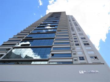 Londrina Gleba Fazenda Palhano Apartamento Venda R$1.950.000,00 Condominio R$800,00 3 Dormitorios 3 Vagas Area construida 238.79m2
