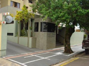 Alugar Apartamento / Padrão em Londrina. apenas R$ 700,00