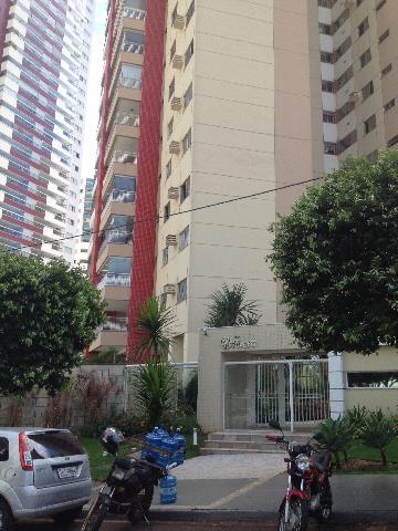 Londrina Gleba Fazenda Palhano Apartamento Locacao R$ 2.700,00 Condominio R$700,00 3 Dormitorios 2 Vagas Area construida 130.00m2