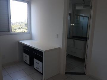 Alugar Apartamento / Padrão em Londrina R$ 900,00 - Foto 5