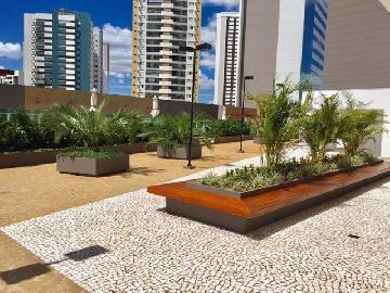 Apartamento / Padrão em Londrina Alugar por R$1.890,00