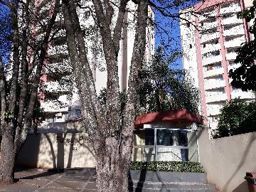 Londrina Gleba Fazenda Palhano Apartamento Locacao R$ 1.000,00 Condominio R$400,00 3 Dormitorios 1 Vaga Area construida 70.00m2