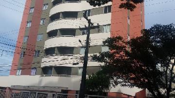 Alugar Apartamento / Padrão em Londrina. apenas R$ 1.050,00
