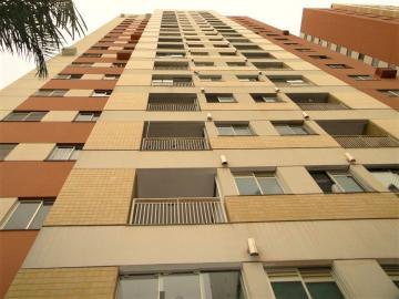 Londrina Gleba Fazenda Palhano Apartamento Locacao R$ 1.200,00 Condominio R$460,00 3 Dormitorios 2 Vagas Area construida 60.00m2