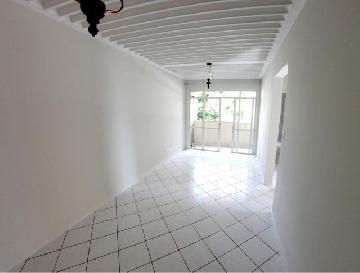 Apartamento / Padrão em Londrina , Comprar por R$210.000,00