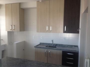 Londrina Terra Bonita Apartamento Locacao R$ 1.200,00 Condominio R$319,17 3 Dormitorios 1 Vaga Area construida 73.00m2