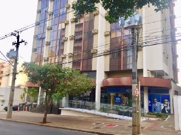 Londrina Centro Sala Locacao R$ 990,00 Condominio R$444,00  1 Vaga Area construida 65.00m2
