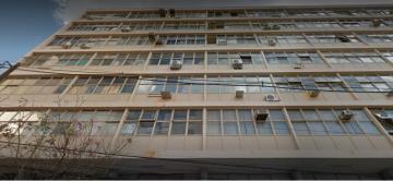 Alugar Comercial / Sala - Prédio em Londrina. apenas R$ 450,00