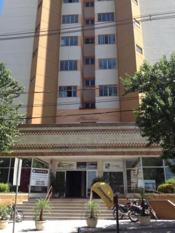 Alugar Apartamento / Padrão em Londrina. apenas R$ 730,00