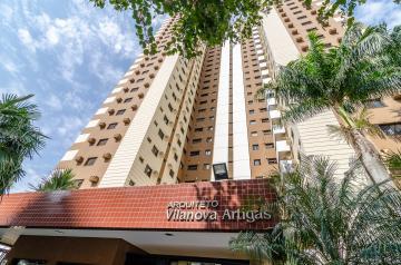 Alugar Apartamento / Padrão em Londrina. apenas R$ 4.500,00